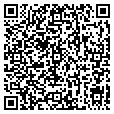QR code with Dunkin Donuts contacts