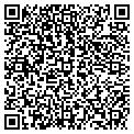 QR code with Freestyle Clothing contacts