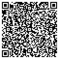 QR code with Radium Accessories Service contacts