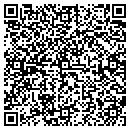 QR code with Retina Specialists Of Arkansas contacts