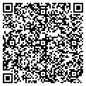 QR code with Zito Communications contacts