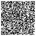 QR code with Dw Vending Inc contacts