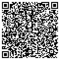 QR code with Gold Coast Sew & Vac contacts
