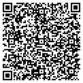 QR code with North Florida Ob Gyn contacts