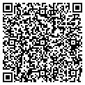 QR code with Campos Furniture contacts