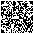 QR code with Pantry Deli contacts