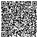 QR code with Tru-Fab Metal Products Inc contacts