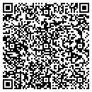 QR code with Perdido Key Appraisal Service Inc contacts