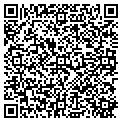 QR code with Shamrock Reinsurance Ltd contacts