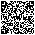 QR code with Eclipse contacts