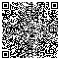 QR code with Off Broadway Deli contacts