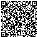 QR code with Richard R Logsdon PA contacts