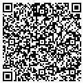 QR code with Era Showcase Properties contacts