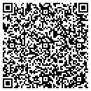 QR code with Goldberg Jacobs & Company LLP contacts