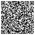 QR code with Cinnamon Valley Resort Inc contacts