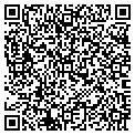 QR code with Anchor Real Estate & Assoc contacts