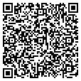 QR code with C & Y Movers contacts