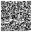 QR code with Faraway Inn contacts