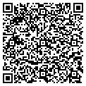 QR code with Horace Mann At Credit Union contacts