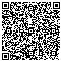 QR code with Advanced Auto Experts contacts