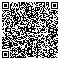 QR code with Best Uniform Service contacts