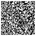 QR code with Matrix Lodge Corp contacts