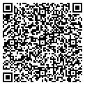 QR code with Hannah Builders contacts