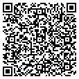 QR code with Sellanbuycom contacts