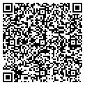 QR code with AC Mezzanines Inc contacts