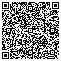 QR code with Touch Point contacts
