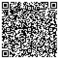 QR code with Wild Oats Community Market contacts