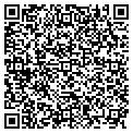 QR code with Solos Installations & Landscap contacts