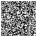 QR code with J & G Home Beautification contacts