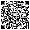 QR code with Ubotics Inc contacts