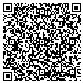 QR code with Sharks Fish House contacts
