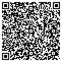 QR code with Brick House Pizza contacts