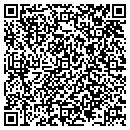 QR code with Caring & Sharing Of Walton Inc contacts