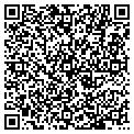 QR code with Running Wild Inc contacts