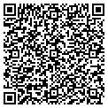 QR code with Nicholson Engineering Assoc contacts