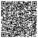 QR code with American Underwater Lighting contacts