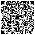 QR code with Jay Rohloff DDS contacts