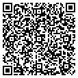 QR code with Ark LA Tractor Co Inc contacts