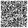 QR code with Joyce Ducas PHD contacts