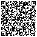 QR code with Bradley T Hartman Lawn Care contacts