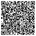QR code with Lebert Investments Inc contacts