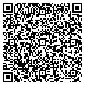 QR code with Snooze U Looz contacts