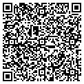 QR code with Cuban American Nat Council contacts