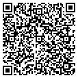 QR code with Air Assist Intl contacts