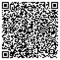 QR code with Ridgelight Studio Inc contacts