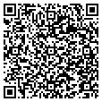 QR code with 3-D's Bouncer contacts
